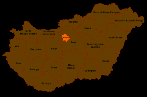 600px-counties_of_hungary_2006.png